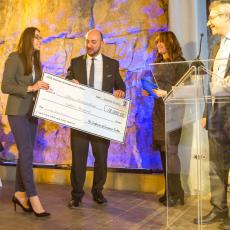 cer-prize-201314