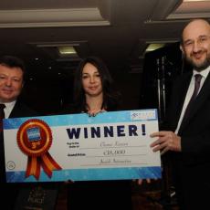 cer-prize-2015_19