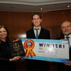 cer-prize-2015_5